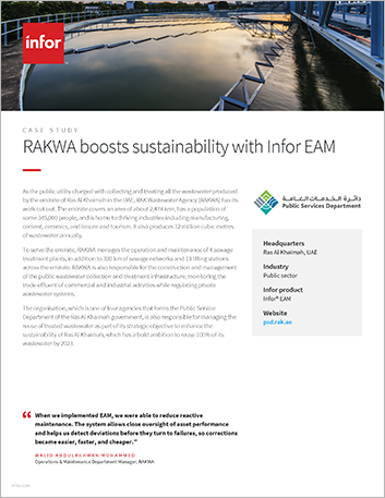 Th RAKWA Case Study Infor EAM Public Sector APAC English 457px