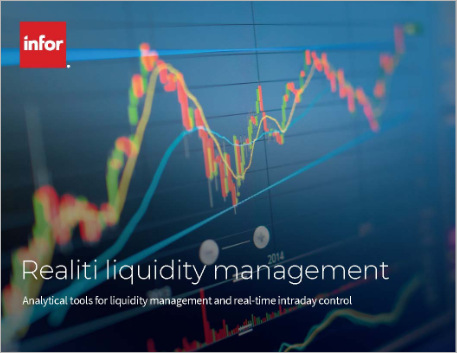 Th Realiti liquidity management Brochure English 457px