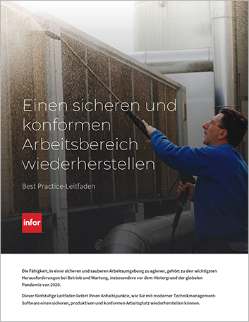 Th Rebuild a safe and compliant workspace e Book German 457px