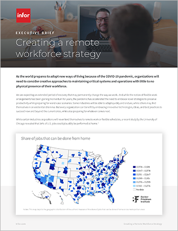 Th Remote workforce strategy Executive Brief English 457px