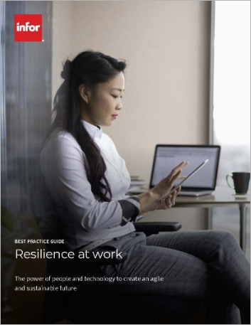 Th Resilience at work Best Practice Guide English 457px