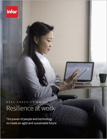Th Resilience at work Best Practice Guide English Singapore 457px