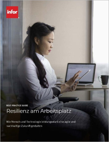 Th Resilience at work Best Practice Guide German 457px