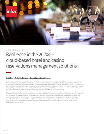Th Resilience in the 2020s cloud based hotel and casino reservations management solutions How to Guide English 457px