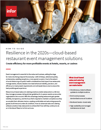Th Resilience in the 2020s cloud based restaurant event management solutions How to guide English 457px