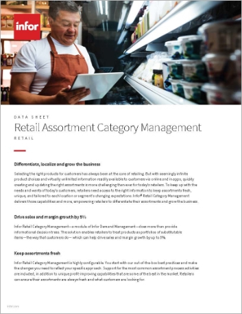 Th Retail Assortment Category Management Data Sheet English 457px
