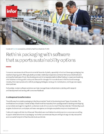 Th Rethink packaging with software that supports sustainability options Article English 457px