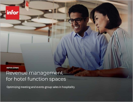 Th Revenue management for hotel function spaces e Book English 457px