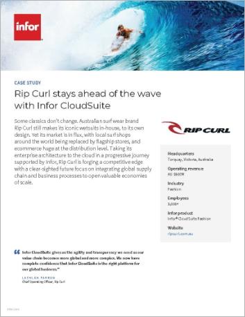 Th Rip Curl Case Study Cloud Suite Fashion Fashion APAC English 457px