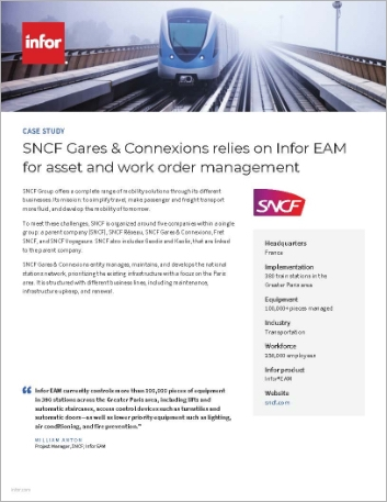 Th SNCF Case Study Infor EAM Transportation EMEA English 457px