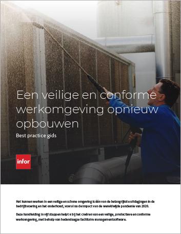 Th Safe and compliant workforce BPG Dutch 457px