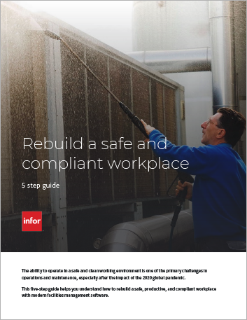 Th Safe and compliant workplace BPG AU 457px