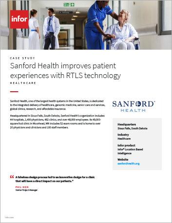 Th Sanford Health Case Study Infor Location Based Intelligence Healthcare NA English 457px