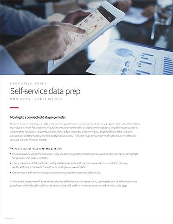 Th Self service data prep Executive Brief English 457px