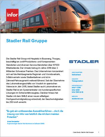 Th Stadler Rail Gruppe Case Study Infor COM Infor EAM Infor DMS d 3 Transportation EMEA German 457px