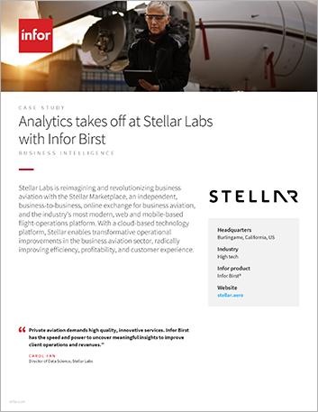 Th Stellar Labs Case Study Infor Birst High Tech NA English 457px