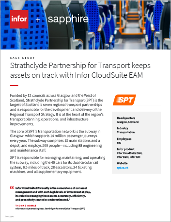 Th Strathclyde Partnership for Transport Case Study Infor CS EAM Transportation EMEA English 457px