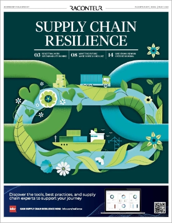 Th Supply Chain Resilience Report Article English 457px