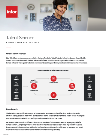 Th Talent Science Remote Worker Brochure English 457px