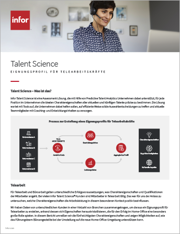 Th Talent Science Remote Worker Brochure German 457px
