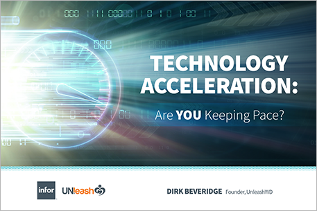 Th Technology acceleration Are you keeping pace e Book English 457px