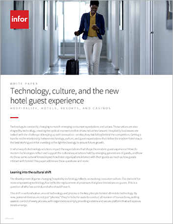 Th Technology culture and the new hotel guest experience White Paper English 457px
