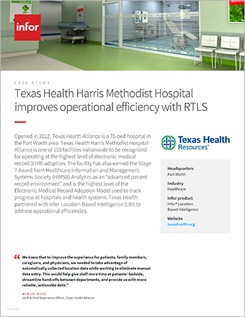 Th Texas Health Alliance Case Study Infor Location Based Intelligence Healthcare NA English 457px