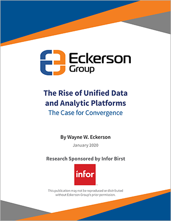 Th The Rise of Unified Data and Analytic Platforms Analyst White Paper English 457px 1