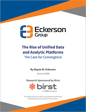 Th The Rise of Unified Data and Analytic Platforms Analyst White Paper English 457px