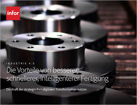 Th The benefits of better faster smarter manufacturing e Book German 457px