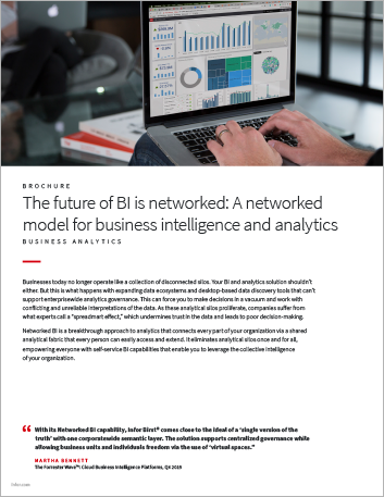 Th The future of BI is networked A networked model for business intelligence and analytics White Paper English 457px