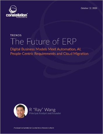 Th The future of ERP 3rd party White Paper English 457px