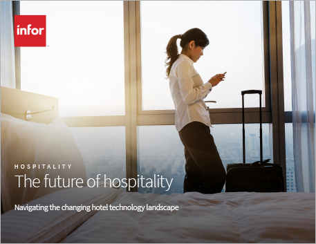 Th The future of hospitality e Book English 457px
