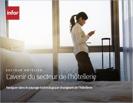 Th The future of hospitality e Book French 457px