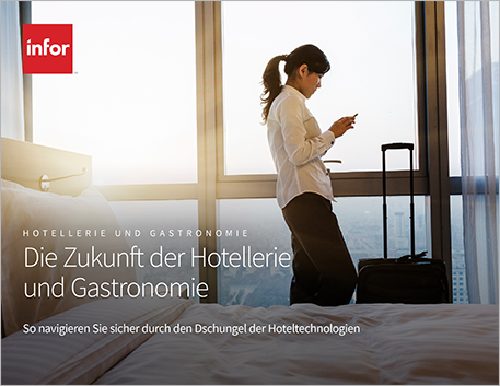 Th The future of hospitality e Book German 457px
