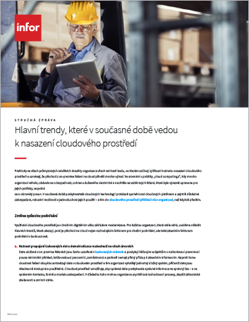 Th Top trends driving cloud adoption today Executive Brief Czech 457px