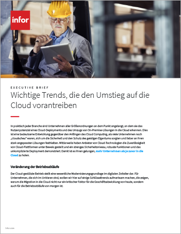 Th Top trends driving cloud adoption today Executive Brief German 457px