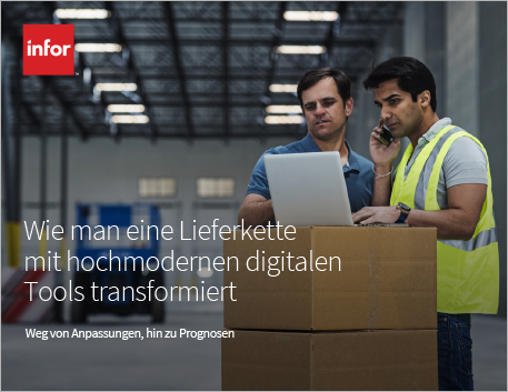 Th Transform a supply chain with leading edge digital e Book German 457px 1