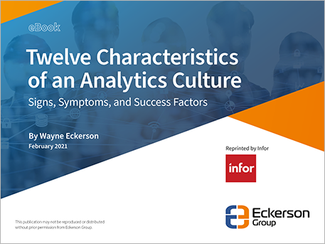 Th Twelve Characteristics of an Analytics Culture 3rd party White Paper English 457px