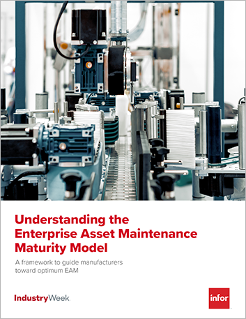 Th Understanding the Enterprise Asset Maintenance Maturity Model White Paper English 457px