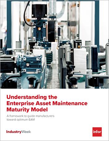 Th Understanding the Enterprise Asset Maintenance Maturity Model White Paper English 457px