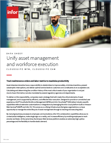 Th Unify asset management and workforce execution Data Sheet English 457px 1