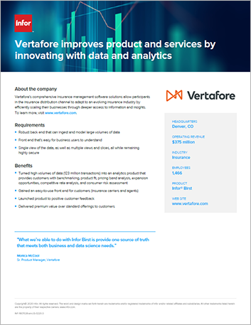 Th Vertafore Case Study 457px