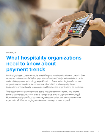 Th What hospitality organizations need to know about payment trends White Paper English 457px