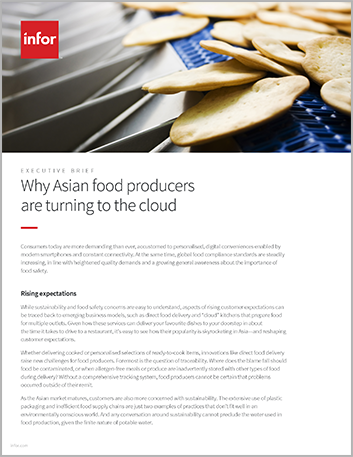 Th Why Asian food producers are turning to the cloud Executive Brief English 457px