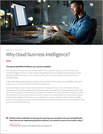 Th Why cloud BI White Paper English 457px 1