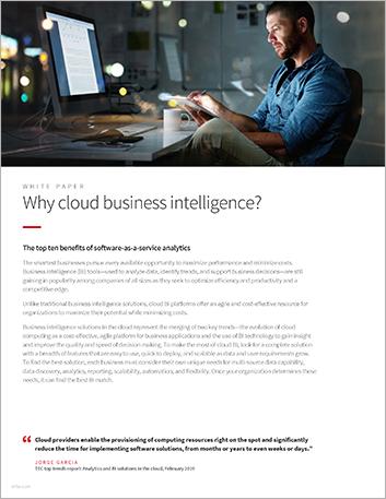 Th Why cloud BI White Paper English 457px 1