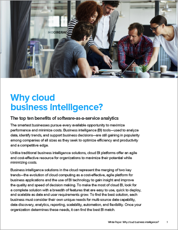 Th Why cloud BI White Paper English 457px