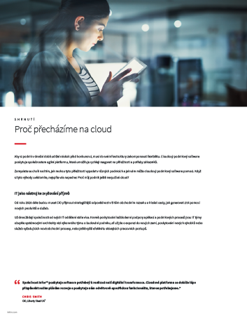 Th Why move to the cloud Executive Brief Czech 457px
