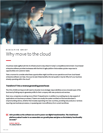 Th Why move to the cloud Executive Brief English 457px